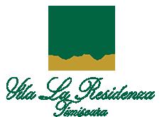 Villa La Residenza